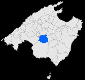440px-Localització_d'Algaida_respecte_de_Mallorca.svg